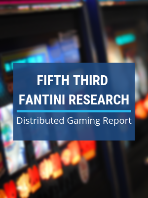 FIFTH THIRD FANTINI RESEARCH 2