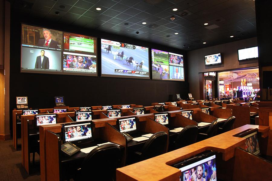 Basics of dover downs sports betting binary options vs spot forex trading