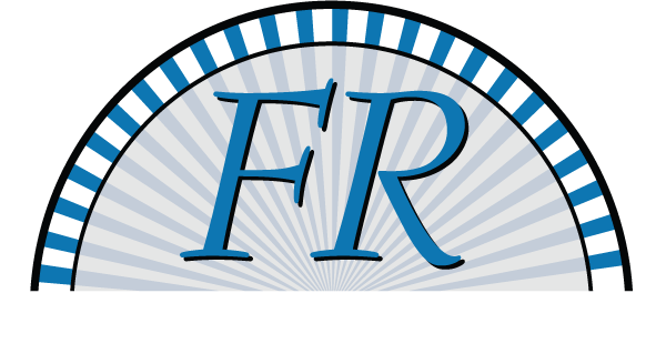 Fantini Research - Gaming Reports and Research