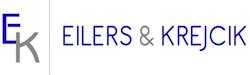 EK Logos small