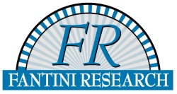 FantiniResearch logo